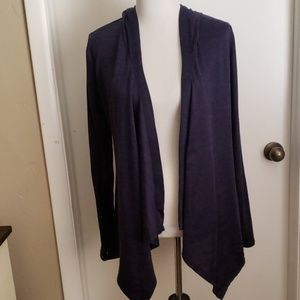 Old navy active cardigan